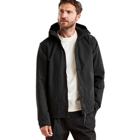 DIDRIKSONS Flynn Jacket Men, black